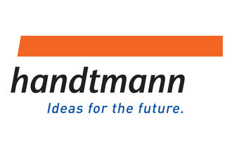 011020_handtmann-inotec_lead