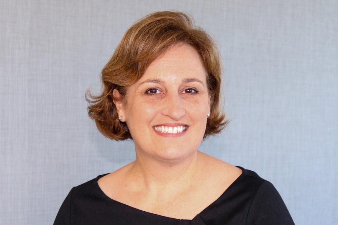 Cullman to lead AFIA with 'collaboration and progressive policy'