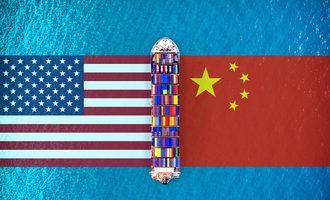 011620_us-china-trade_lead