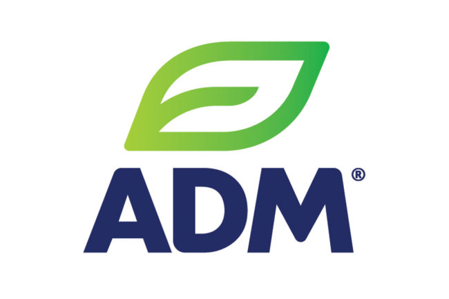 McCarthy discusses ambitions as new vice president of ADM's Pet Nutrition division