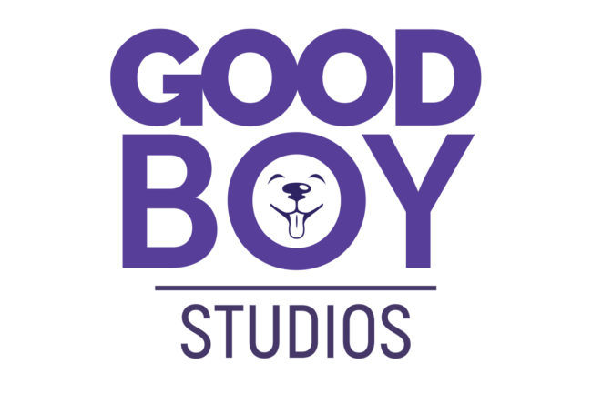 Good Boy Studios hires Michael Crawford as strategic advisor
