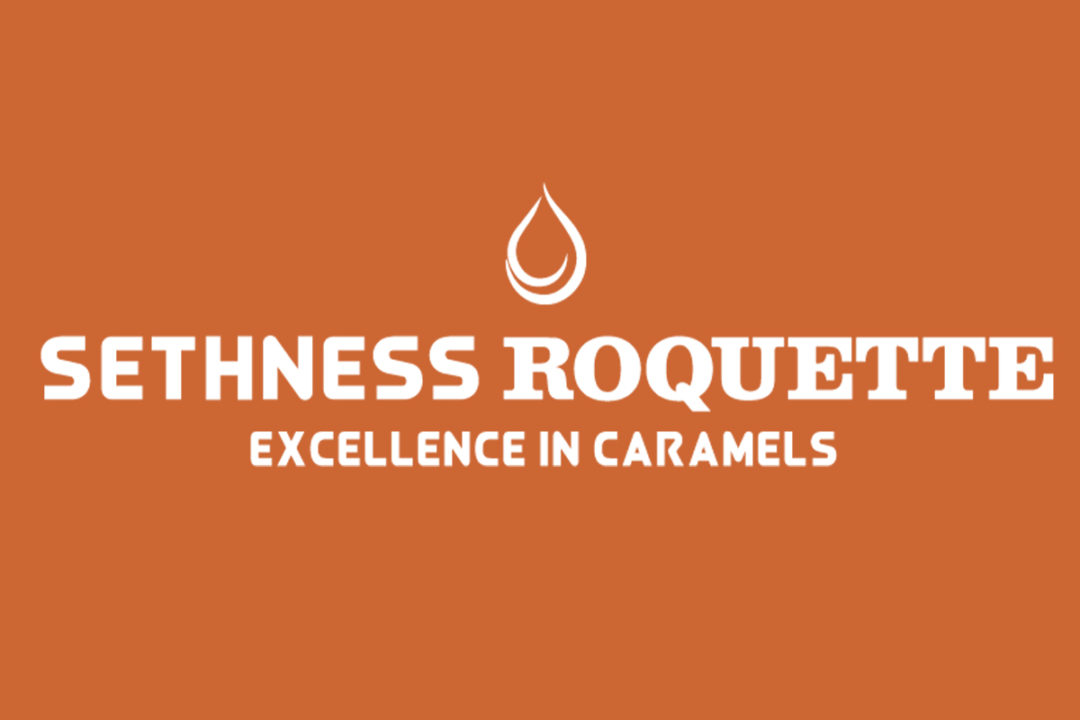 Sethness rebrands caramel business to Sethness Roquette