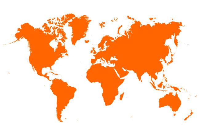 Alltech presents 2020 Global Feed Survey