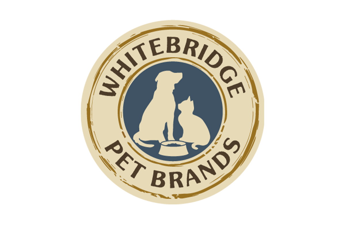 Whitebridge Pet Brands acquisition