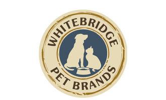 012920 whitebridge acquisition lead