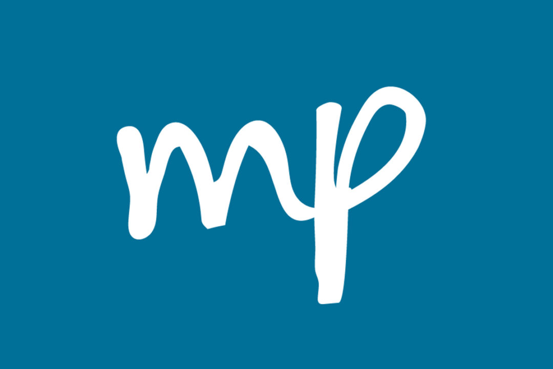 Matrix Partners hires VP of business development