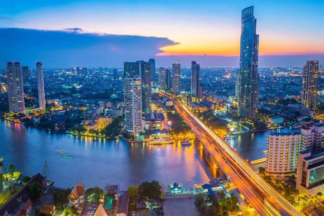VICTAM's animal health and nutrition trade show scheduled for March 2020 in Bangkok