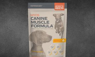 020620_myos-supplement_lead