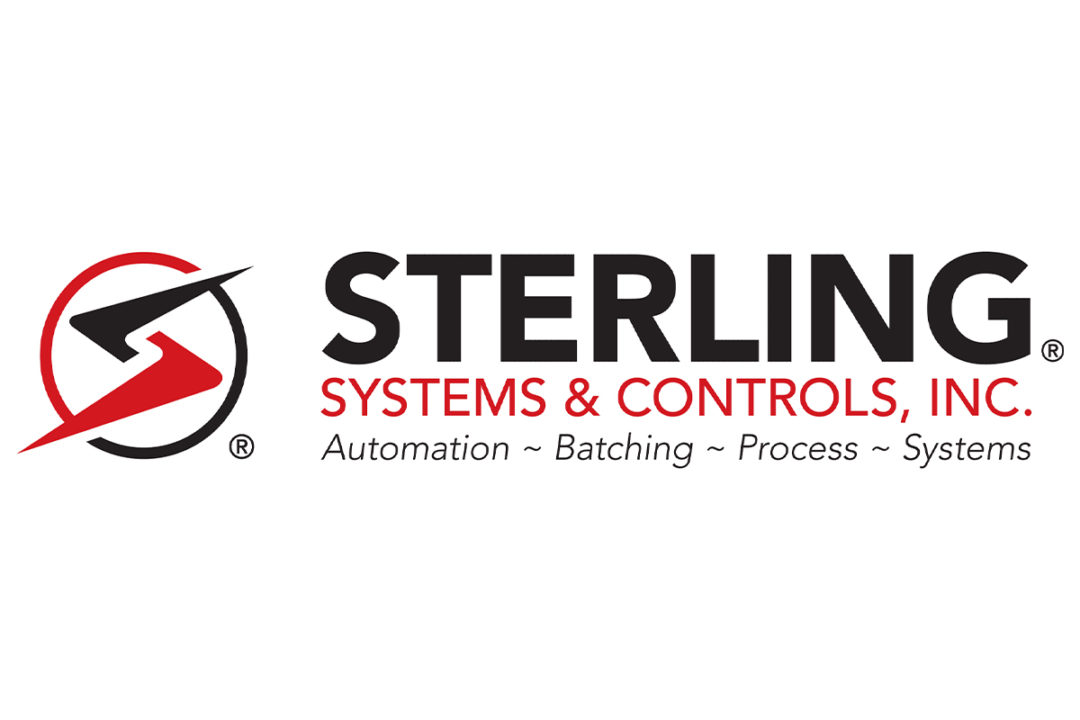 Sterling Systems offers lot tracking capabilities for all batching systems
