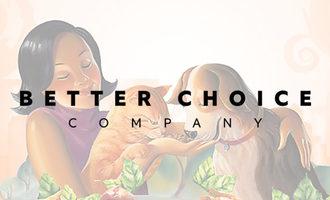 021020 better choice cbdmd jv lead