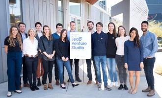 021120_leap-venture-studio-2020-founders_lead
