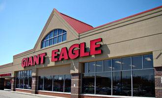 021220_brutus-giant-eagle_lead