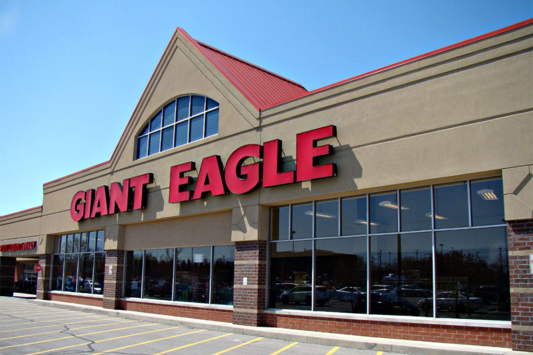 Giant Eagle adds Brutus Broth products in Ohio and Pennsylvania