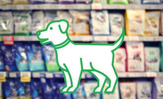 021220 nielsen pet supplies plus analytics lead