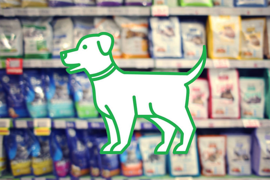 Nielsen and Pet Supplies Plus have entered an exclusive, long-term analytic partnership