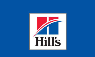 021320_hills-q4-earnings_lead1