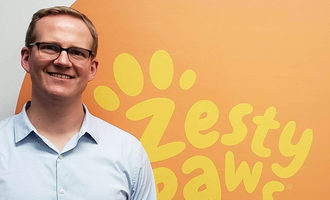 021420_zesty-paws-ceo_lead