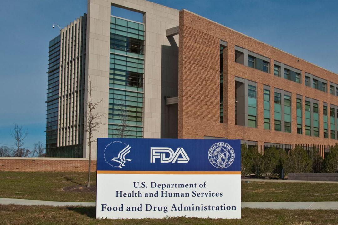FDA warns consumers against feeding Aunt Jeni's Home Made Raw Turkey Dinner Dog Food