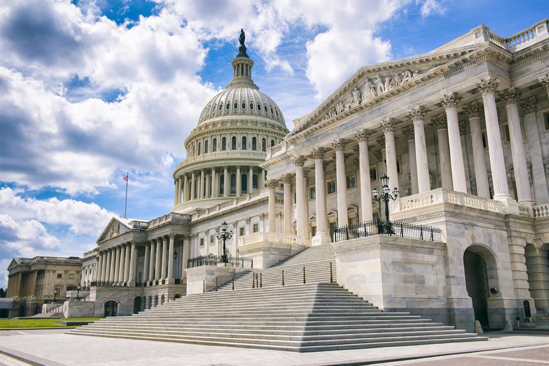 Official Congressional caucus formed as advocating body for pet health, nutrition and ownership