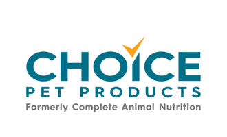 021920_choice-pet-products_lead