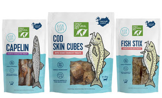 022520_only-natural-pet-fish-treats_lead