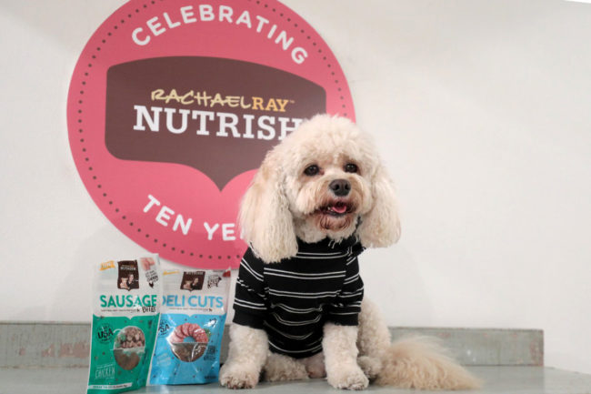 Dog food drags down Smucker's Q3 sales, but cat food is on the rise