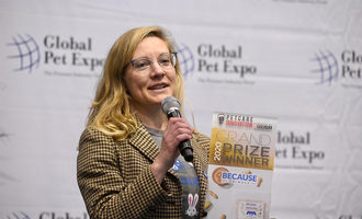 030220_purina-innovation-prize-because-animals_lead