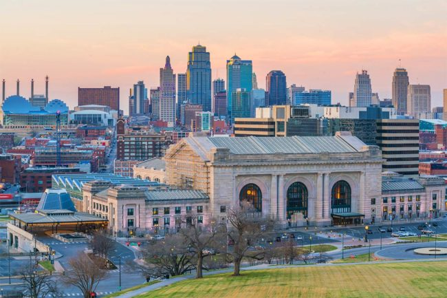 Pet Food Alliance will hold its 2020 Spring Meeting in Kansas City in April