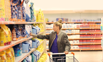 030520_packaged-facts-retail-trends_lead