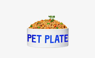 030520 pet plate funding lead