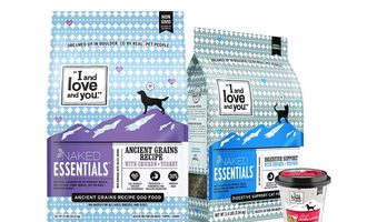 030620_iloveyou-new-products_lead