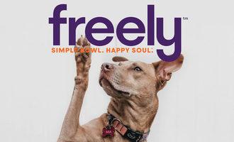 030920_freely-pet_lead