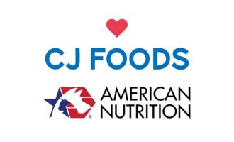 031920 cj foods ani acquisition lead