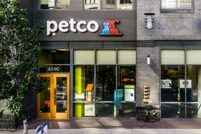 PIJAC and other industry associations are lobbying to keep pet stores open during COVID-19 crisis