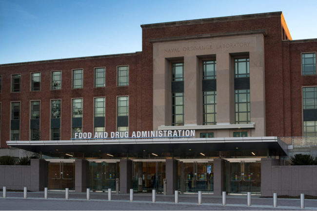 FDA pulls back in-person, on-site audits and validations amid COVID-19