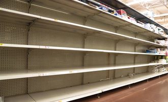 032020 food industry distribution issues lead