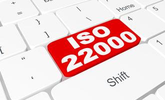 032620 registrar vinca acquisition lead