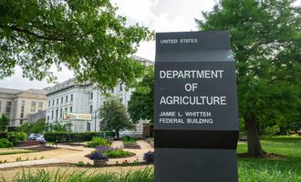 032720_usda-to-continue-essential-services_lead