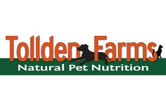 033020 dccc tollden farms acquisition lead