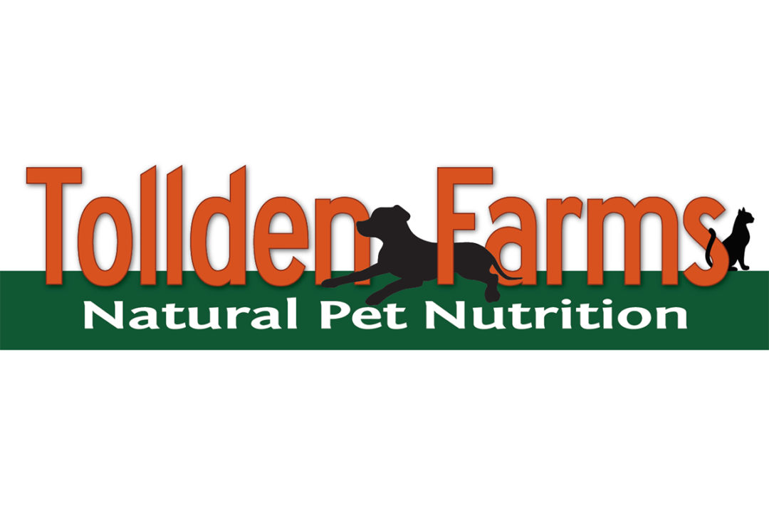 Dane Creek Capital has acquired Tollden Farms, a Canadian manufacturer of raw pet foods