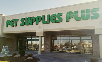 033020_pet-supplies-plus-curbside-delivery_lead