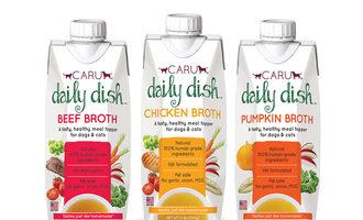 040220_caru-new-daily-dish_lead
