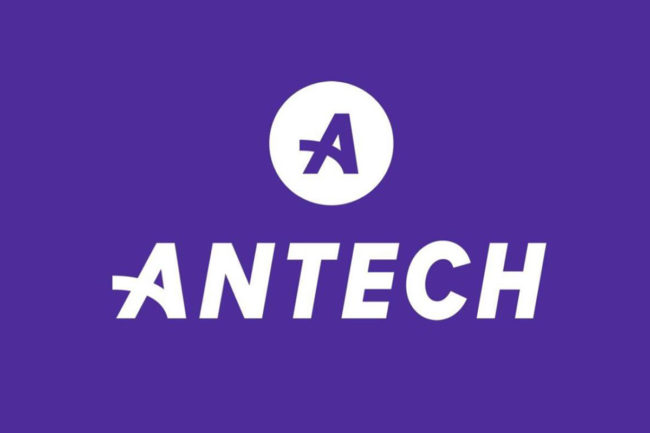 Antech Dignostics appoints Lonnie Shoff as new president