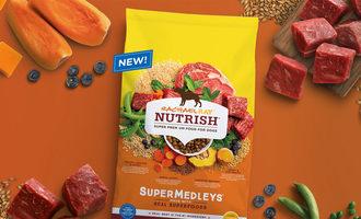 040320_nutrish-supermedleys_lead