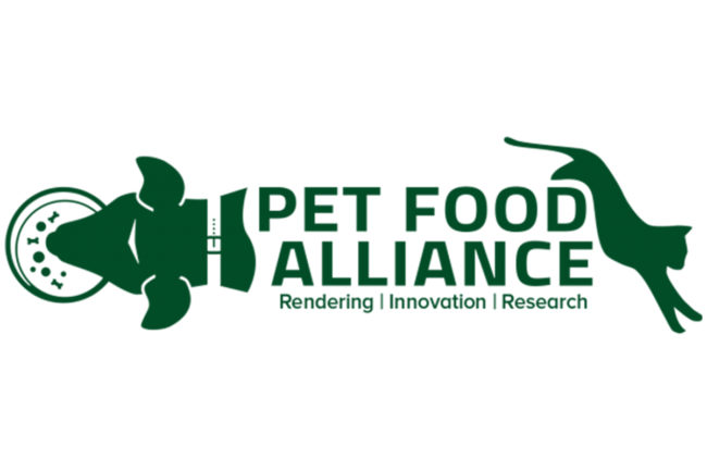 The Pet Food Alliance has moved its Spring Meeting to August amid COVID-19 concerns