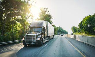 040820 ngfa trucking lead