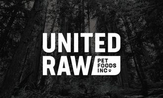 040920 united raw raises wages lead