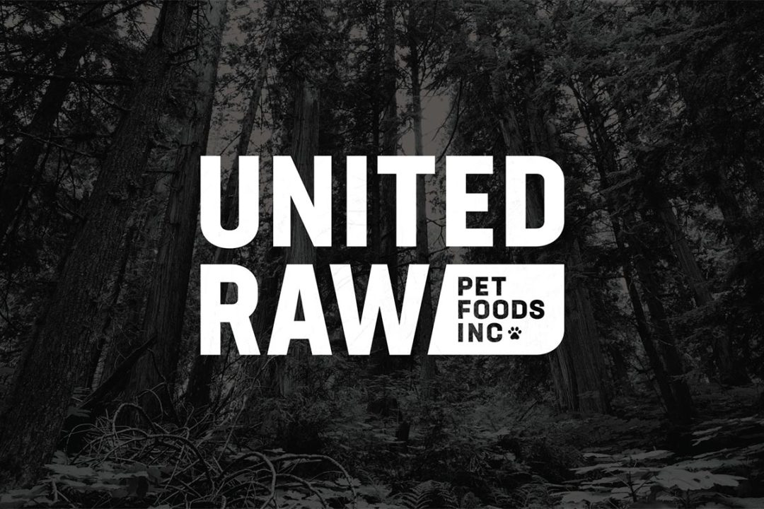 Canadian raw pet food manufacturer raises employee wages