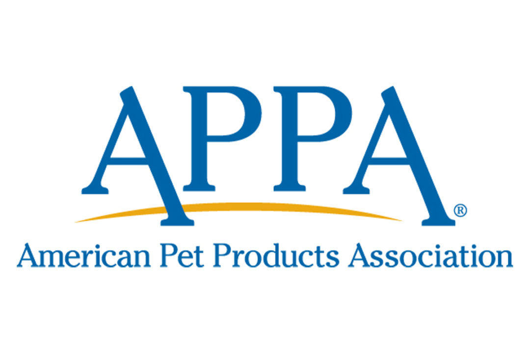 APPA has added a board director and a marketing VP