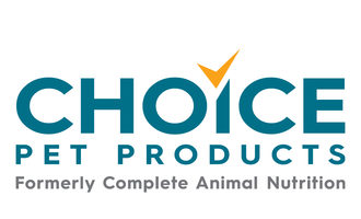 041520 choice pet products hosey lead